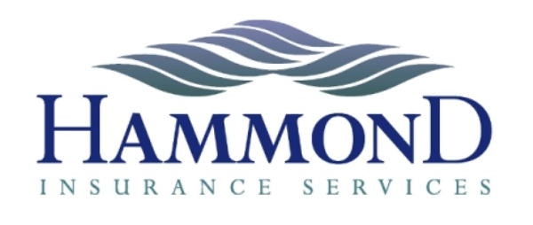 Hammond Insurance Services