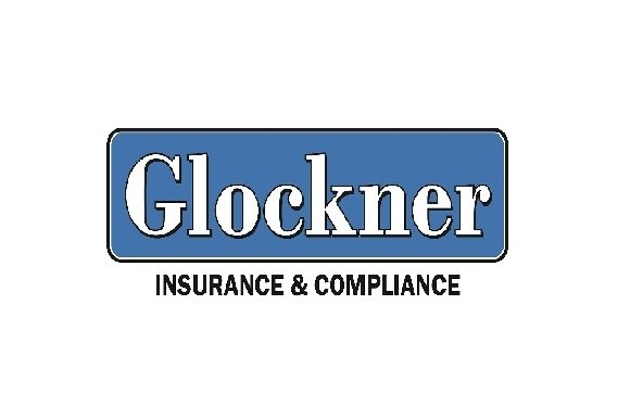 Rosemount City Insurance Agency DBA Glockner Insurance