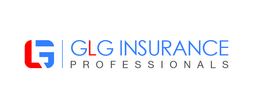 GLG Insurance Professionals