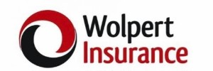 Wolpert Insurance Agency, Inc.