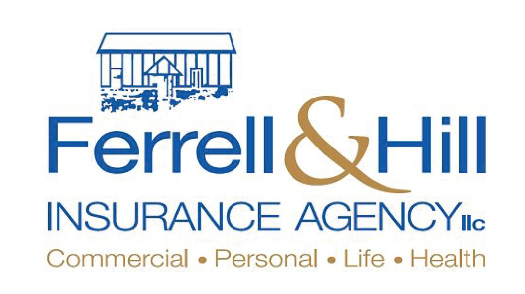 Ferrell & Hill Insurance Agency LLC
