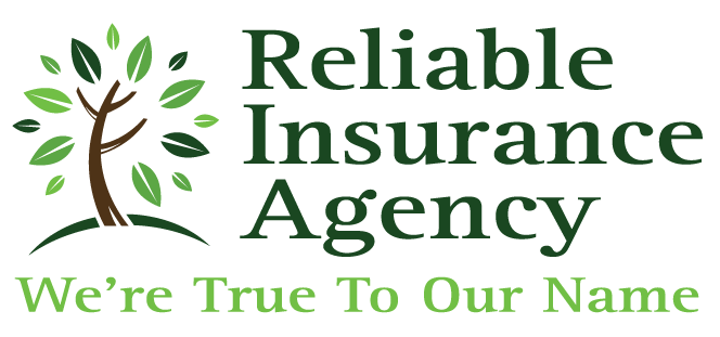 Reliable Agency, Inc.