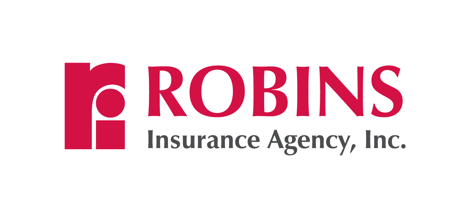 Robins Insurance Agency, Inc