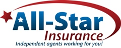 All-Star Insurance Group, Inc.
