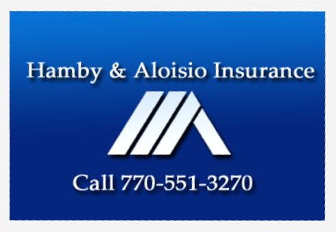 Hamby & Aloisio Inc.