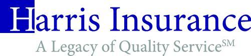 Harris Insurance Services, Inc.