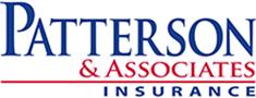 Patterson & Associates Insurance Agency, Inc.
