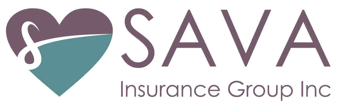 Sava Insurance Group Inc.