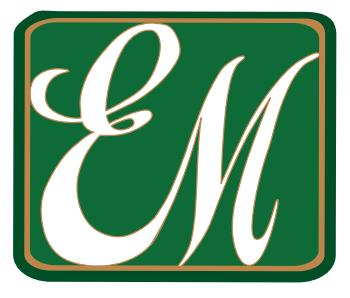 Ehrman Murphy & Co. LLP