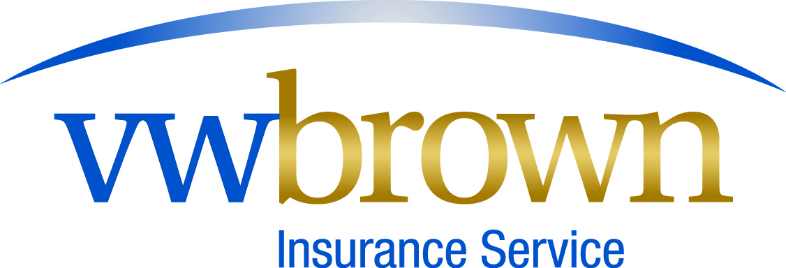 V W Brown Insurance Services