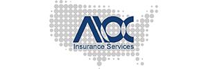 MOC Insurance Services - License # 0589960
