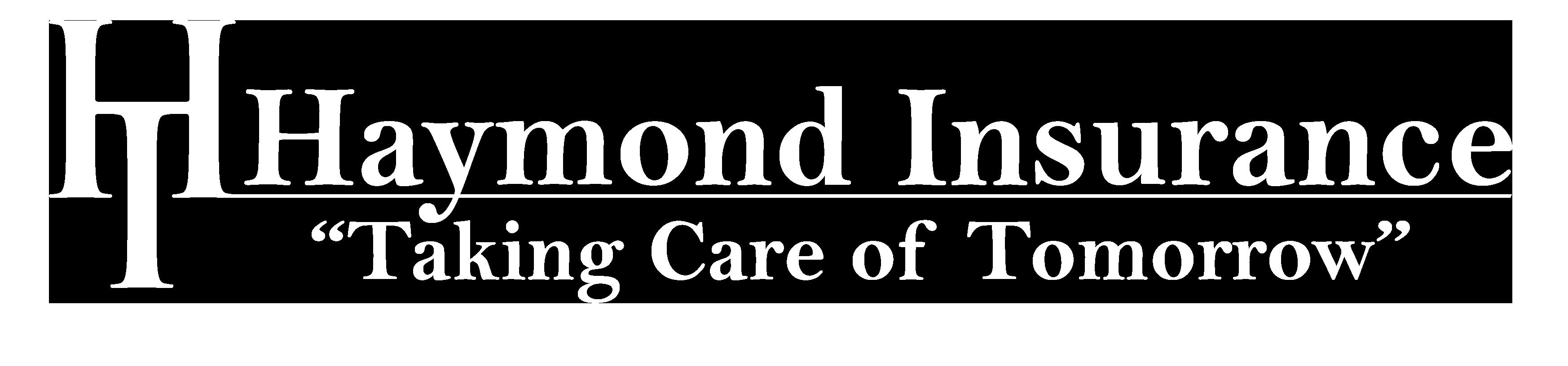 Haymond Insurance, Inc.
