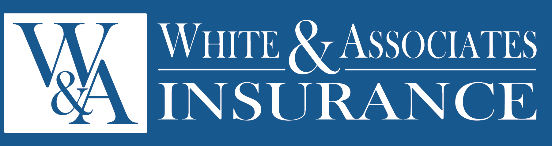 White & Associates Insurance