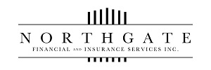 Northgate Financial & Insurance Services, Inc.