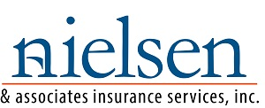 Nielsen & Associates Insurance Services Inc