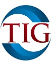Texas Insurance Group, Inc.