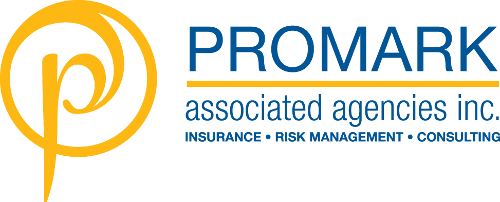Promark Associated Agencies, Inc.