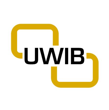 United Western Insurance Brokers, Inc.