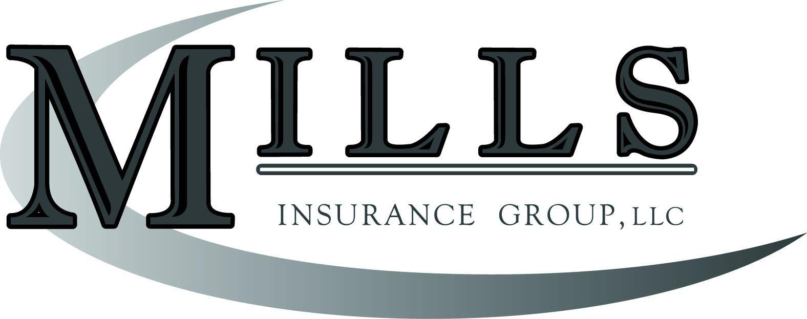 Mills Insurance Group LLC