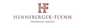 Henneberger Flynn Insurance Agency, Inc.