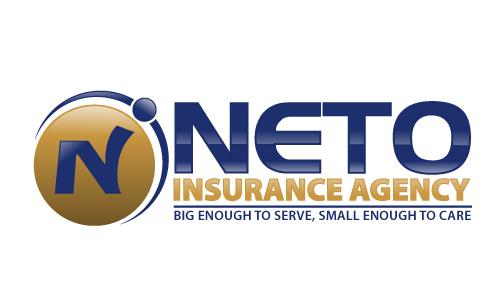 Neto Insurance Agency