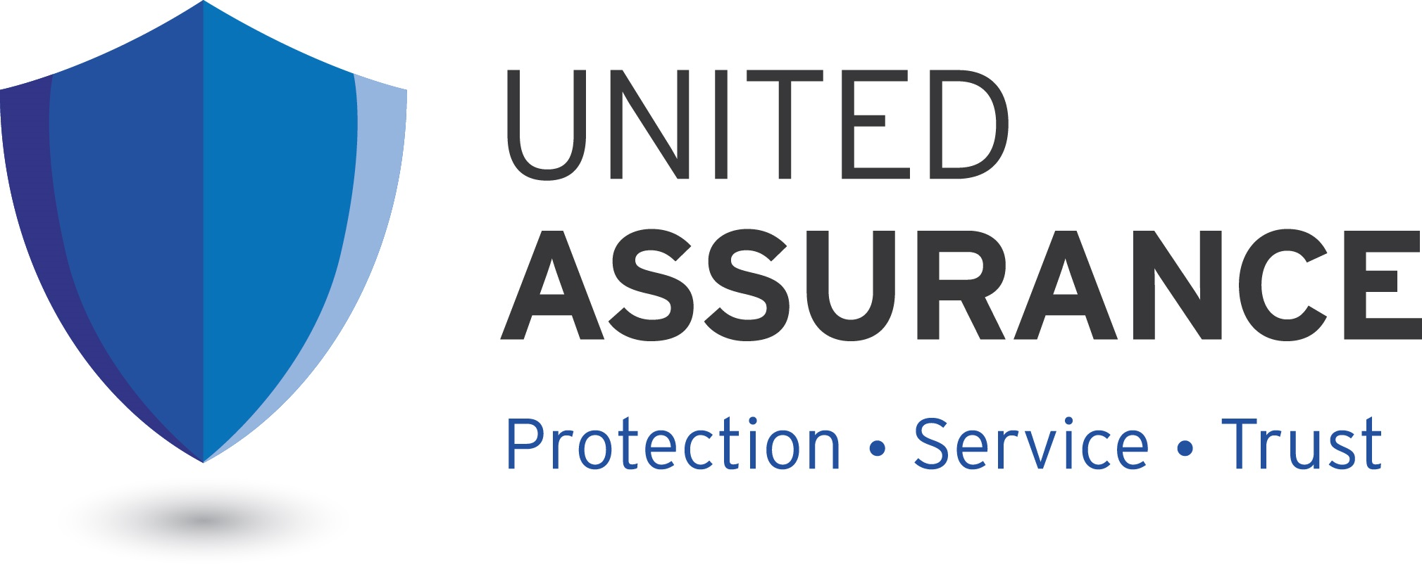 United Assurance Inc