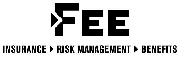 Fee Insurance Group, Inc