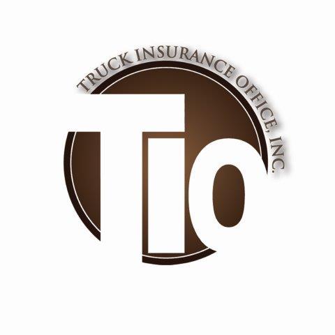 Truck Insurance Office, Inc
