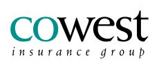 CoWest Insurance Group