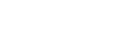 Lucien Wright Insurance Services, Inc.
