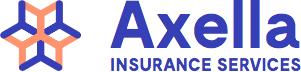 Axella Insurance Services