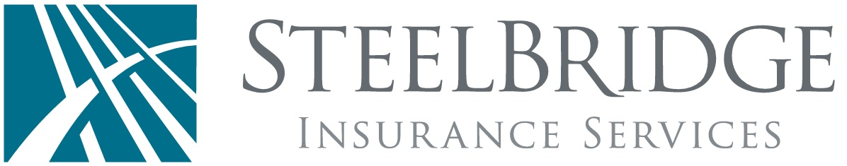 SteelBridge Insurance Services, Inc.