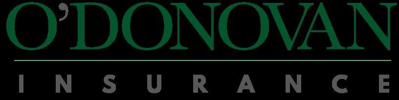O'Donovan Insurance, LLC.