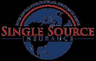 Single Source Insurance