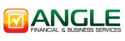 Angle Financial and Business Services