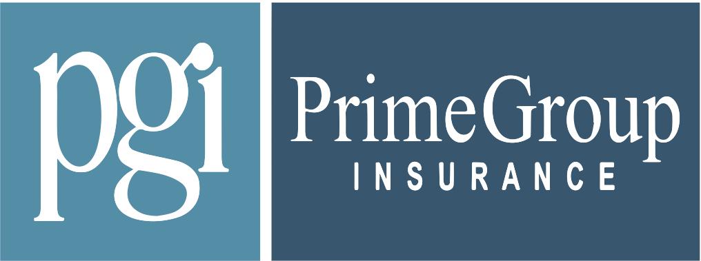 PrimeGroup Insurance