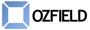 Ozfield Insurance