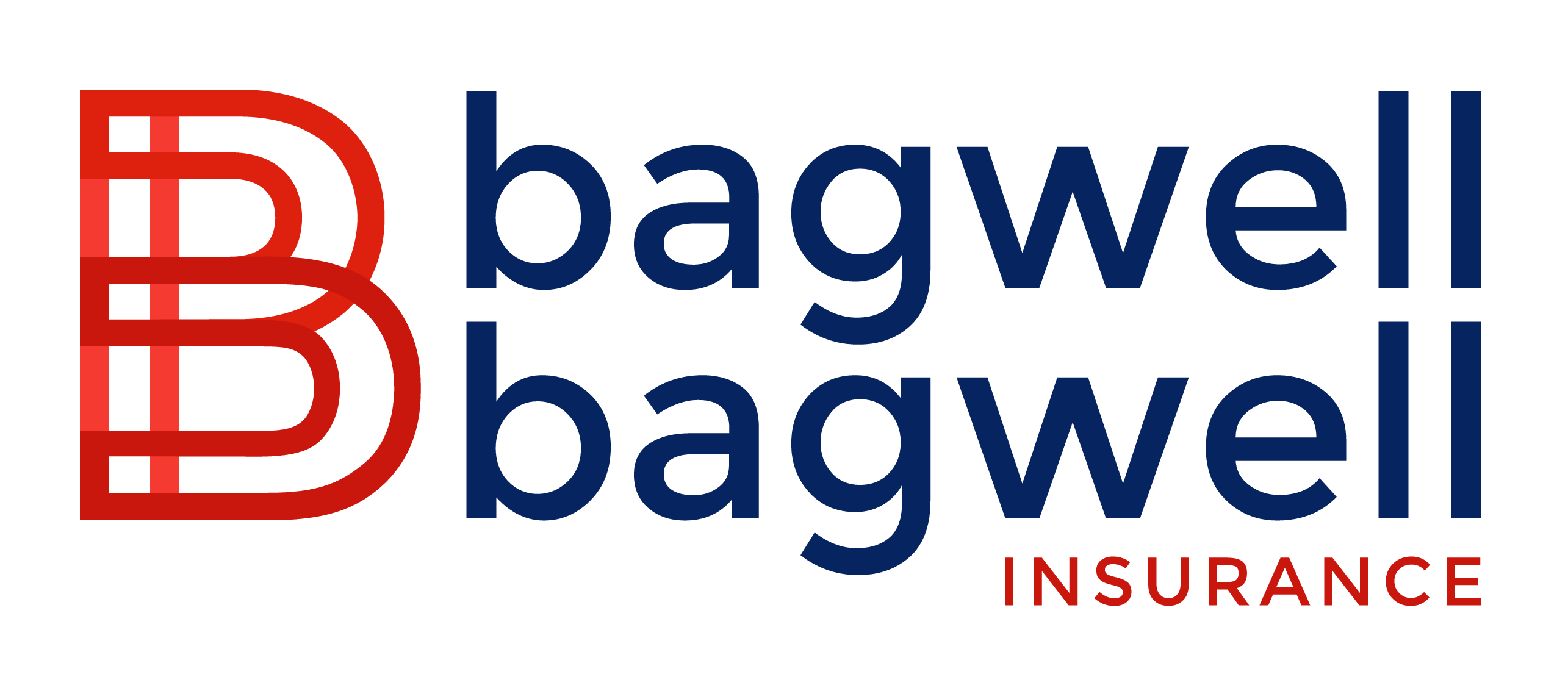 Bagwell & Bagwell Insurance LLC