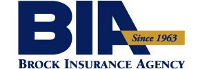 Brock Insurance Agency
