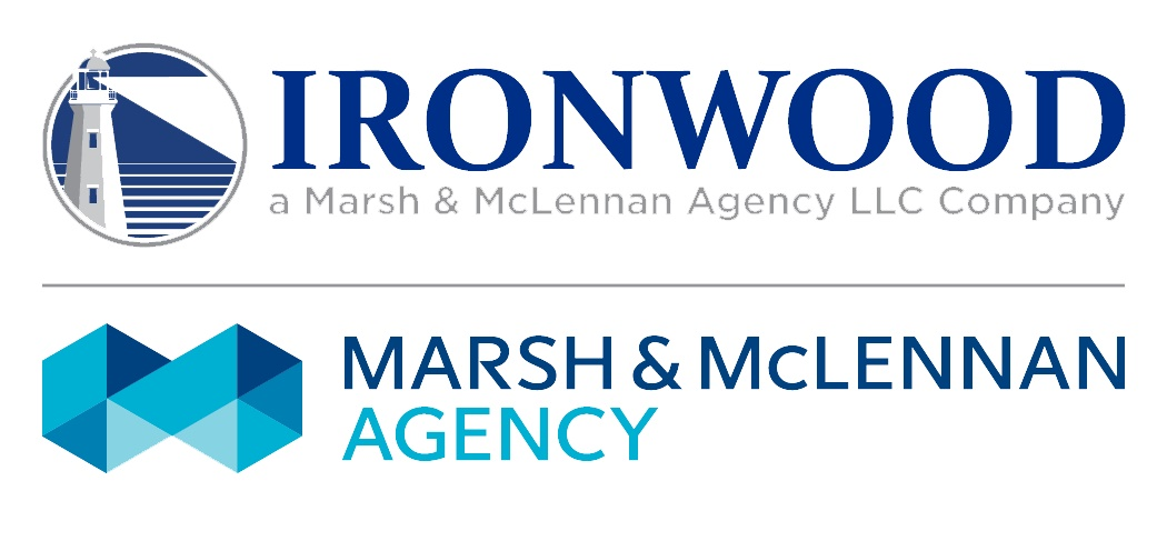 Ironwood, a Marsh & McLennan Agency, LLC Company
