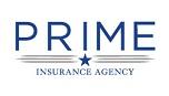 Prime Insurance Agency, LLC