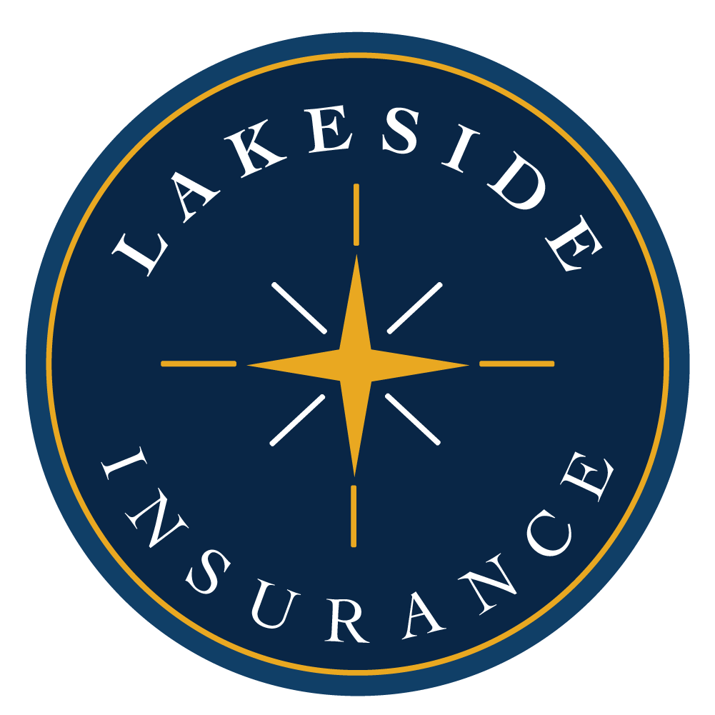 LAKESIDE INSURANCE CENTER, LLC