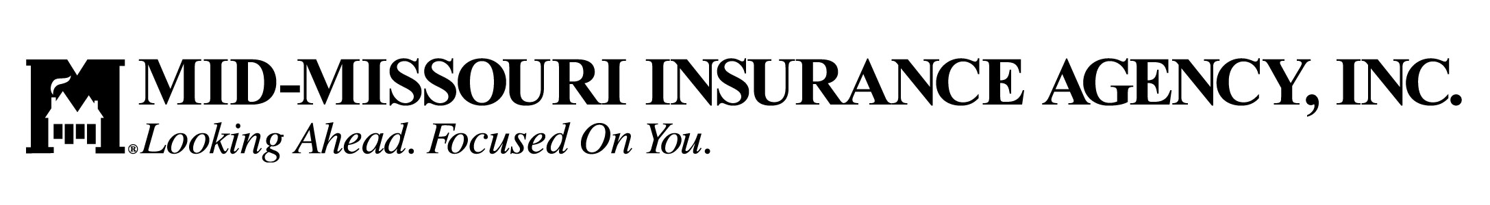 Mid-Missouri Insurance