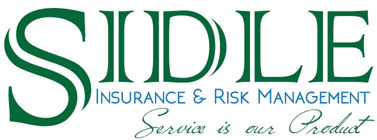 David L. Sidle Agency, Inc.