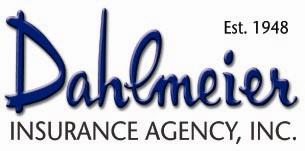 Dahlmeier Insurance Agency