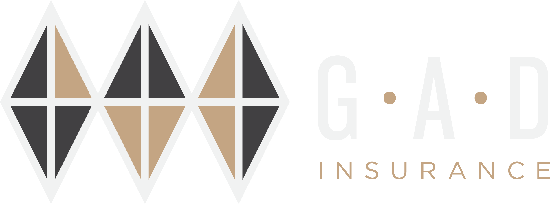 GAD Insurance, LLC