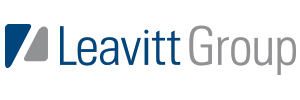 Leavitt United Insurance Services, Inc.