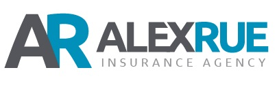Alex Rue Insurance Agency, Inc.