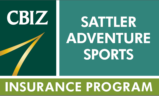 CBIZ Sattler Adventure Sports
