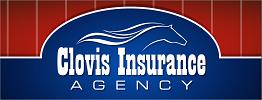 Clovis Insurance Agency